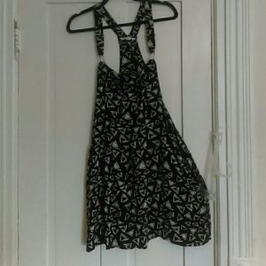 American eagle outfitters xl very cute dress